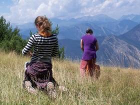 pirineo 2010