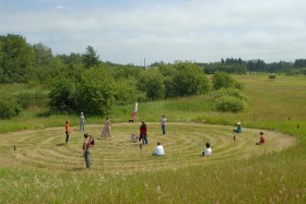 Labyrinth_Workshop_Barnum_2008_3