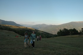 Pyrenees_2009_4