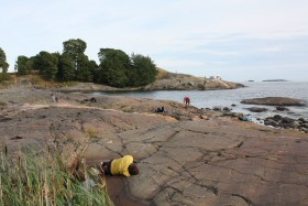 04_Suomenlinna_WS_18_group